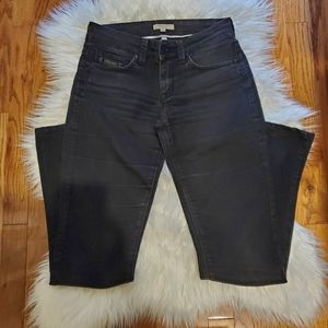 🔥Authentic Burberry Jeans Size 27🔥